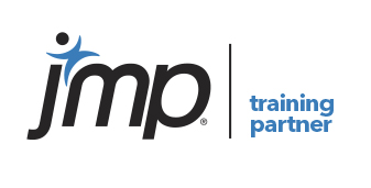 JMP-trainingpartner-logo